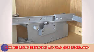 modern pulls for kitchen cabinets pull down kitchen cabinets kitchen cabinet ideas ceiltulloch com