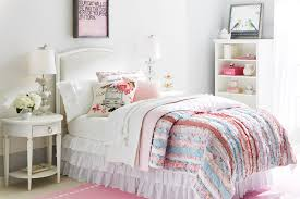 shop brands stone u0026 leigh furniture stanley clementine