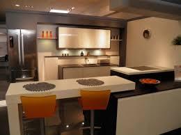 cuisine plus quimper home design nouveau et amélioré