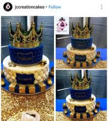 prince baby shower cakes prince baby shower cake shower cakes shower cakes