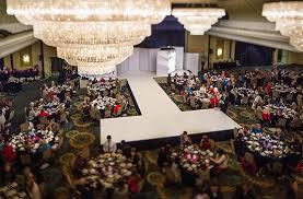 Banquet Halls In Los Angeles Banquet Halls In Los Angeles Pacific Palms Resort