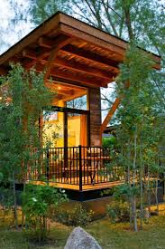 terrific contemporary cottage designs 33 for your small home