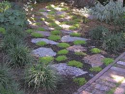 elements of a meditation garden hgtv