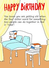 humorous birthday cards free printable humorous birthday cards winclab info