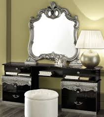 Black And Silver Bathroom Download Italian Vanity Stabygutt