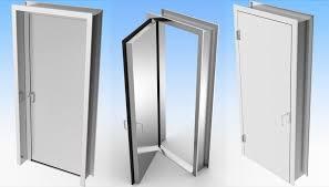 Soundproof Interior Door Door Noise The Dk Car Door Sound D Ing Kit Block Noise And