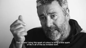 philippe starck gorenje by starck interview with philippe starck youtube
