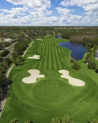 westchase golf club tampa florida florida golf