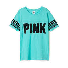 pink clothing athletic pink s secret from vs pink clothing