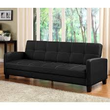 sleeper sofa illuminated flex gravel sleeper sofa 32 33 flex