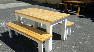 Wood Patio Chairs by Diy Wood Patio Furniture Plans Wooden Garden Chairs Uk Image Of