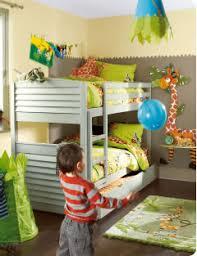 vert baudet chambre chambre jungle vertbaudet meilleures idées créatives pour la