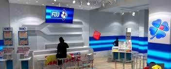 si e fran ise des jeux ministry delays roll out of française des jeux