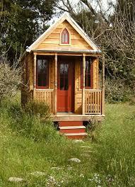 Zilli Home Interiors 28 Tumbleweed Home Gallery For Gt Tumbleweed Houses The Epu