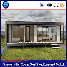 Economical Homes by List Manufacturers Of Glass Container Homes Buy Glass Container