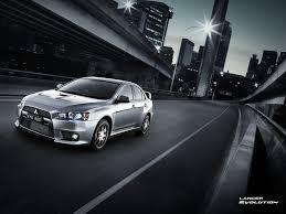 silver mitsubishi lancer black rims car mitsubishi wallpaper recherche google fond d u0027écran