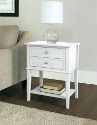 Coffee Tables With Shelves Storage End Tables End Table With Storage Storage Tables With