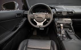 lexus es300 beeping noise 2014 lexus is sedan u s spec prototype first drive motor trend