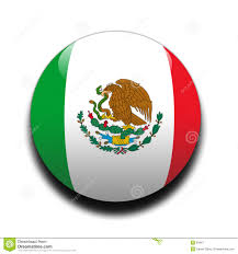 mexican flag royalty free stock photography image 63487