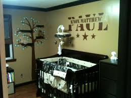 baby bedroom ideas camo for decoration bedroom cool
