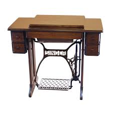 Folding Sewing Cutting Table Coffee Table Folding Sewing Machine Table Quilting Table Sewing