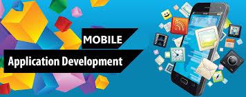 android development madurai mobile development