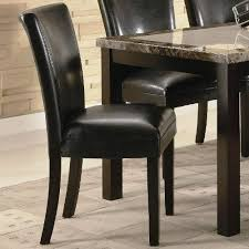 Parsons Upholstered Dining Chairs 30 Best Dining Room Chairs Images On Pinterest Architecture