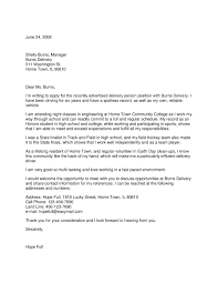 Interior Design Jobs In Pa by Resume Sonia Mcneil Cover Letter Example For Sales Teaching