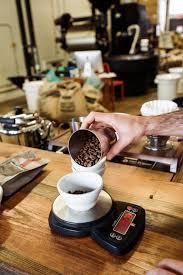 bold bean coffee roasters u2013 but first coffee 9 14 15 u2013 nomnomjax com