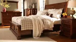 Ashley Bedroom Sets Ashley Furniture Homestore Gaylon Bed Youtube