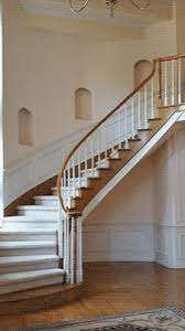 quality custom interiors bellevue new stairs