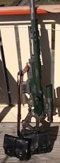 nerf gun jeep 107 best nerf guns images on pinterest guns nerf gun and sci fi