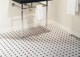 bathroom floor tile bathroom floor tile about decorating