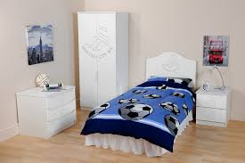 football themed bedroom furniture traditional woodcraft