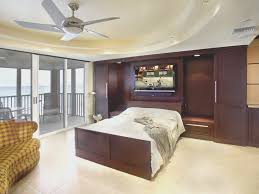 bedroom fresh ideas for a guest bedroom decoration idea luxury