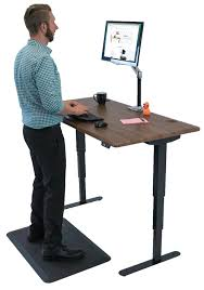 Sit To Stand Desk Shop Standing Desks Sit Stand Stand Up And Adjustable