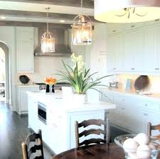 kitchen island with pendant lights how to hang pendant lights a kitchen island ing how to hang