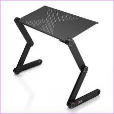 Laptop Desk Stand Laptop Desk Stand Ergonomic Lapdesk Folding Laptop Table