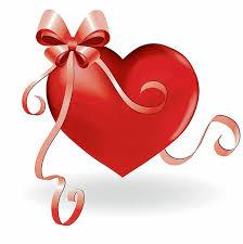imagenes en jpg de amor amor y amistad una celebración mundial amor y amistad una