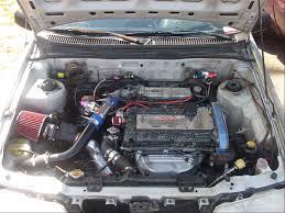 91 hyundai excel engine wiring toro dingo 323 wiring schematics