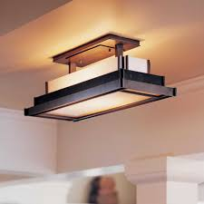 ceiling mount bathroom light fixtures ceiling mounted bathroom light collection including fabulous mount