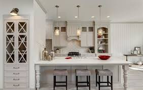 kitchen photos with island how much room do you need for a kitchen island