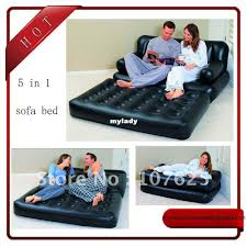 Sofa Beds With Air Mattress by 2017 Inflatable Sofa Inflatable Sofa Bed Mattress Air Mattress