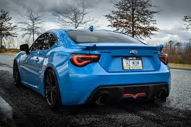 frs scion modified pin by alexandra von menheinner on brz scion frs 86 pinterest