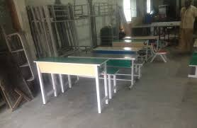 buy desk from opcieas india id 1054016