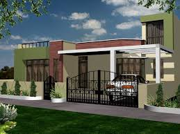 ashampoo home designer pro opinie minimalist design home decoration and designing
