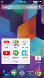 velvet apk howto install android 4 4 kitkat launcher o android development