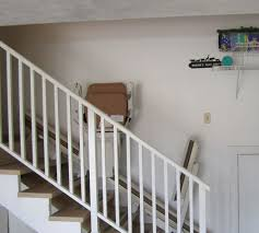 Stannah Stair Lift Installation Instructions by Stairlifts Dme Shoppe