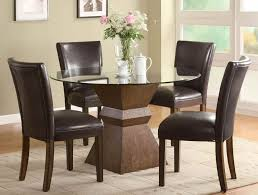 small dining rooms dinning small dining room tables dining table table and chairs for