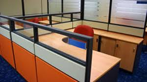 Used Office Furniture Fort Myers Fl by Office Furniture Naples Fl